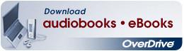 260x72audiobooksebooks